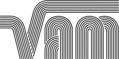 VAM-Logo-72dpi.jpg