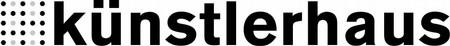logo-kuenstlerhaus_0.jpg
