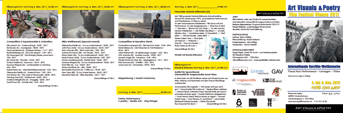 Screenshot-Festivalfolder-Seite-1-final-VAM.jpg