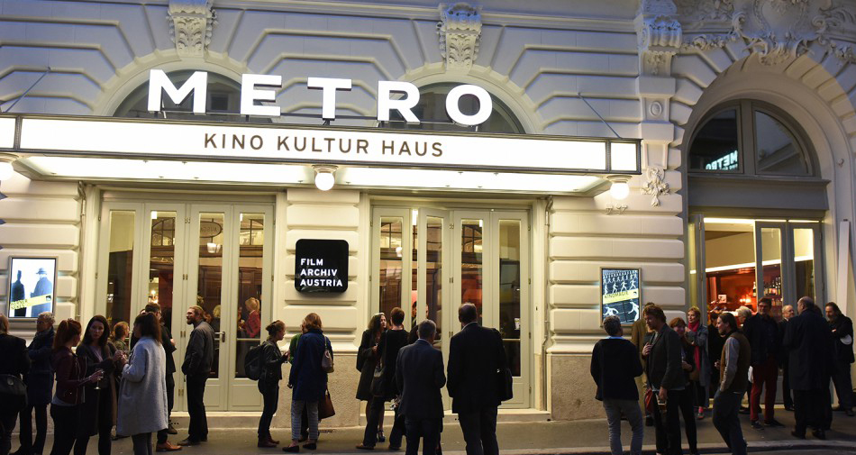 metro_kino-1024x576.jpg
