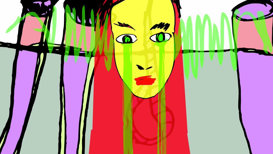 Mariola_Brillowska-Tears-roll.jpg